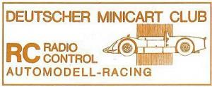 Logo Deutscher Minicart Club (1)