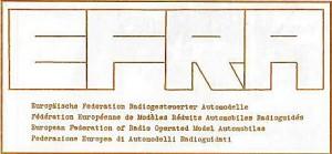 Logo EFRA 1973 (1)