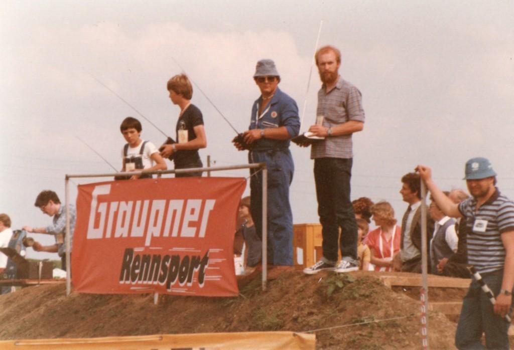 MFK Kürten 1979