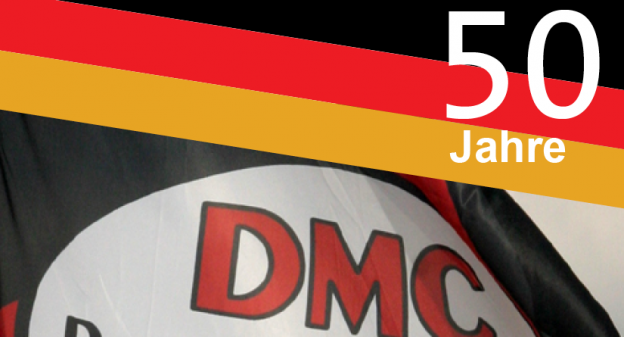dmc50schmal